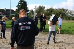 BlicherLAN #5 - 2018-09 (47)