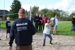 BlicherLAN #5 - 2018-09 (48)