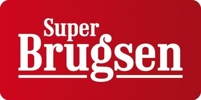 superb-logo