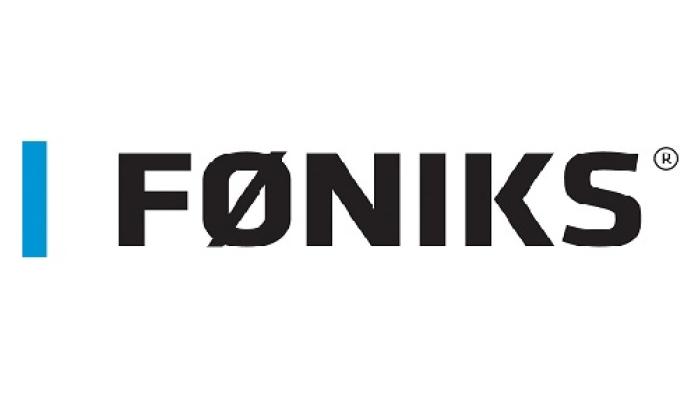 fcomputer.dk-Føniks