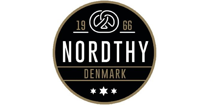 nordthy-logo_resized