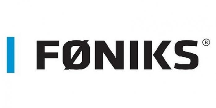 foeniks-logo