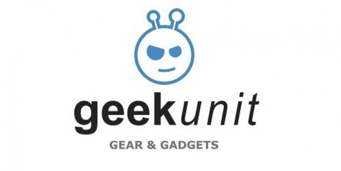 geekunit-logo