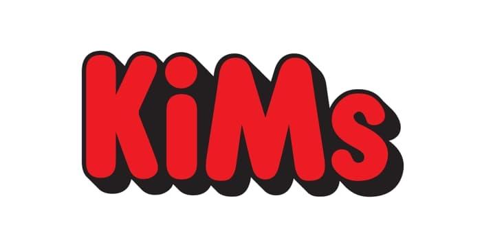 kims-logo-png-3
