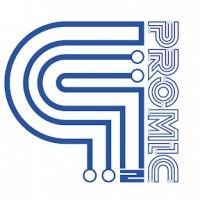 promic2-profil