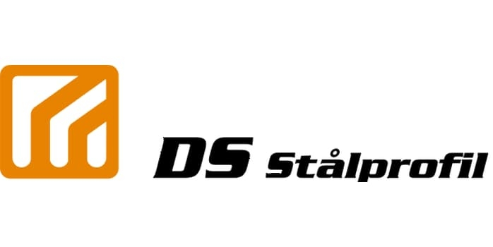 ds-staal