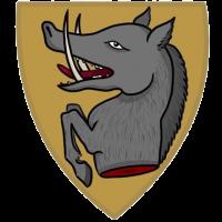 dannevirke88-logo